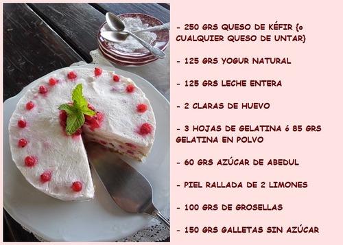 Kefir De Leche Búlgaros Hongos De Yogurt Mercado Libre