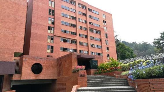 Apartamentos En Venta Manzanares Mls #20-3225