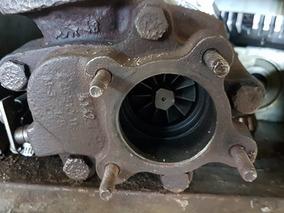 Turbo Original Para Tractor Massey Ferguson 292