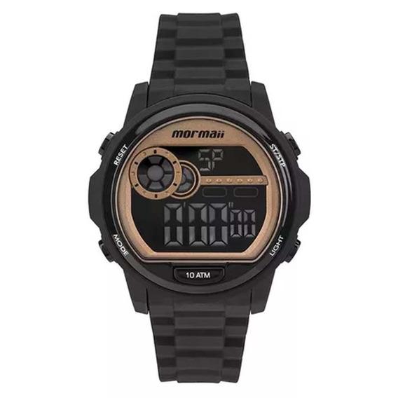 Relógio Mormaii Mo1462b/8j