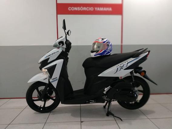 Neo 125
