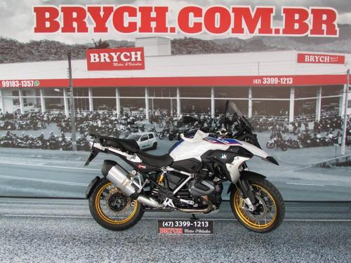 Bmw R 1250 Gs 1250 Premium Hp Abs