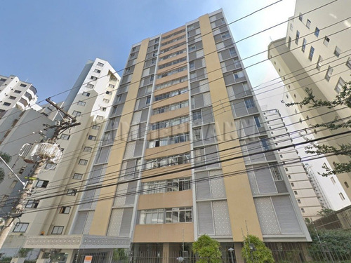Apartamento - Paraiso - Ref: 130605 - V-130605