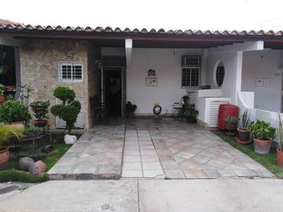 Venta De Casa En La Mora, Lara