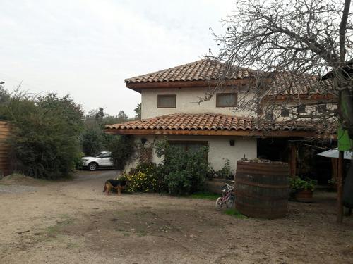 Imagen 1 de 30 de Vendo 2 Casas En 1 Terreno (ambas Excelentes)