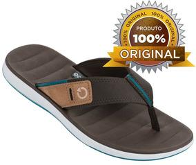 5e0089a34c Chinelo Cartago Malaga Infantil - Sapatos no Mercado Livre Brasil