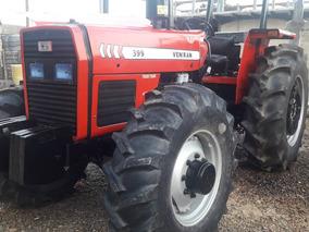 Tractor Veniran 399