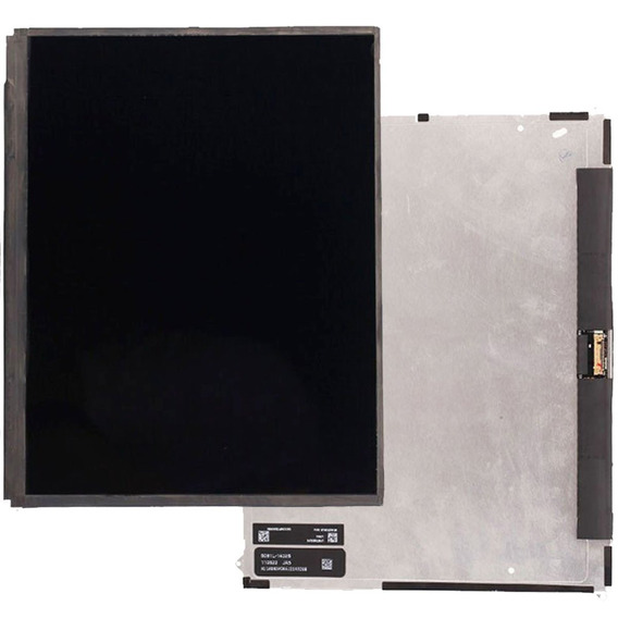 Tela Lcd Display Apple iPad 2 A1395 A1396 A1397 Original