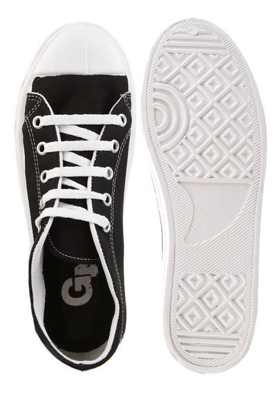 Zapatillas Negras G4 All Hot Sale Originales