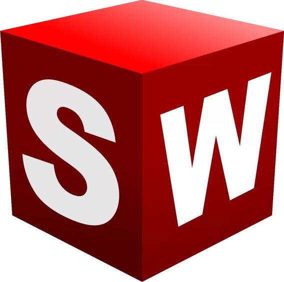 Sw | 32 / 64 Bits | Full Premium