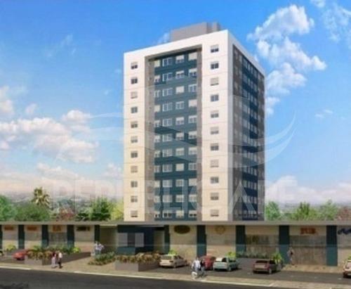 Apartamento - Agronomia - Ref: 387292 - V-rp10352