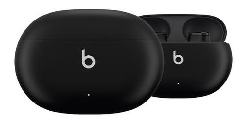 Fone de Ouvido Studio Buds In-ear Beats Mj4x3be/a
