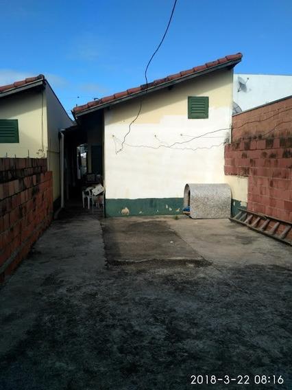 Casa - 2291 - 33600666