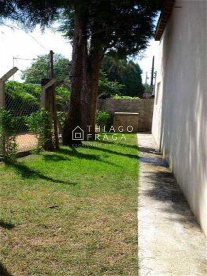 Chácara Com 2 Dorms, Paes, Ibiúna - R$ 300 Mil, Cod: 770 - V770