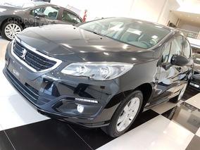 308 Peugeot Autoplan Anticipoycuotas - Albens 1º En Ventas 4