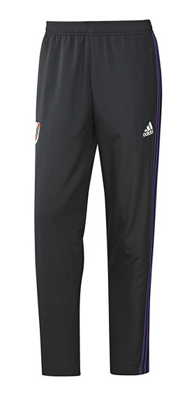 Pantalon Jogging adidas Hombre River Plate 2016903