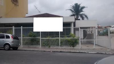 Imóvel São Benedito - Ca0299