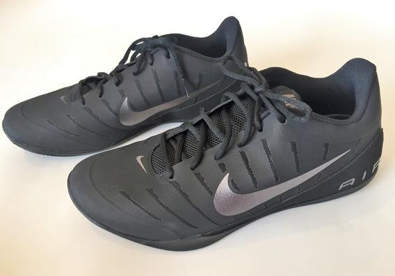 Tênis Nike Original Preto Tam. 42/43 Seminovo