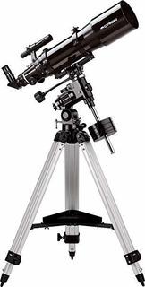 Orion 9005 Astroview 120st Equatorial Refractor Telescopio ®