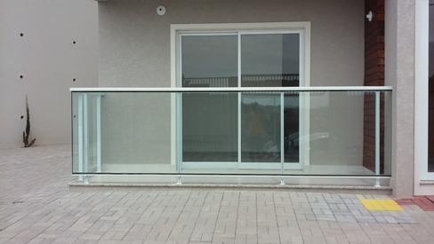 Apartamento Residencial Em Atibaia - Sp - Ap0599_prst