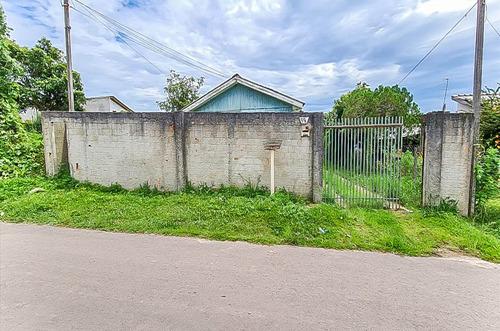Terreno - Comercial/residencial - 931591