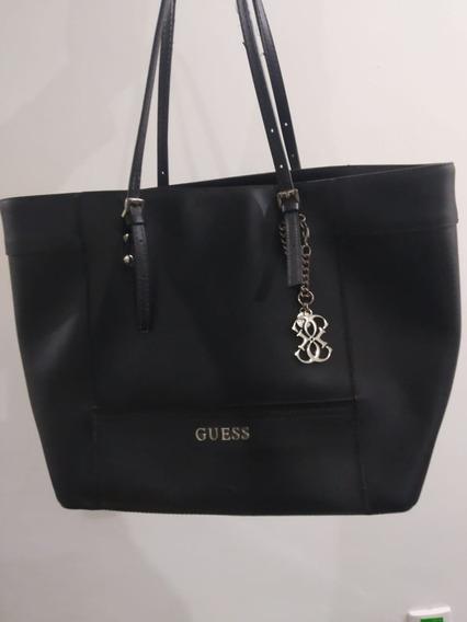 Bolsa Guess