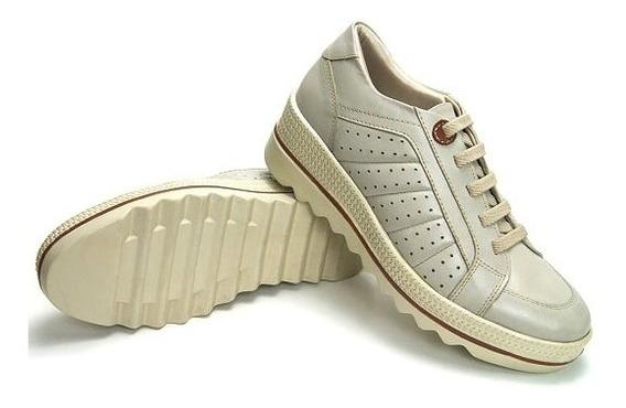 Calçado Sapatênis Feminino Meninas Tênis Plataforma Promoção