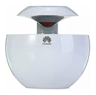 Parlante Bluetooth Huawei Am08 Sub Manos Libres Liquidacion De Stock!