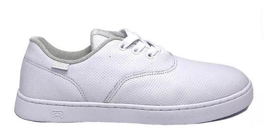 Tenis Hocks Sonora Branco -envio Imediato