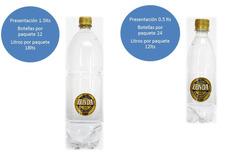 Agua Mineral Al Mayor