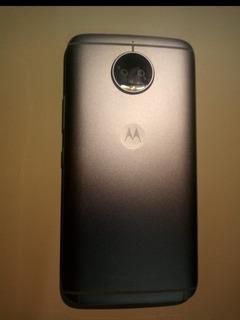Celular Motorola Moto G5s Plus