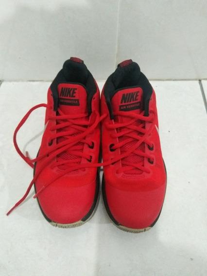Tênis Nike 34 Original