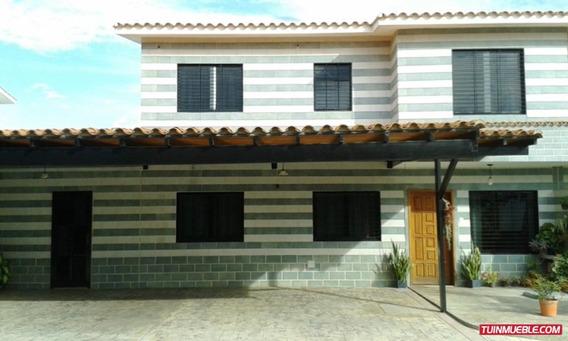 Q234 - Residencias Terranostra - Consolitex