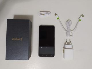 Smartphone Celular Asus Zenfone 3 64gb 5.5