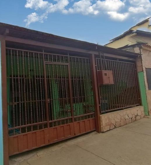 Se Vende Local Nueva Segovia Rah: 19-18799