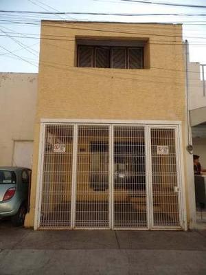 Residencial Casa Venta Pinar De La Calma Zapopan
