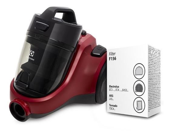 Aspiradora Easybox-plus Electrolux Eas31