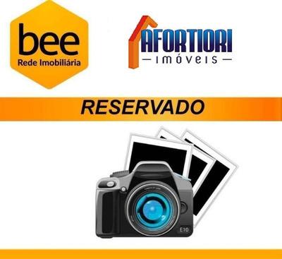 Loja Comercial Para Locação, Bom Retiro, Curitiba - Lo0004. - Lo0004