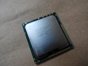 ´par - Xeon X5680 - 3,33 Ghz/ 3,60 Ghz - Lga 1366
