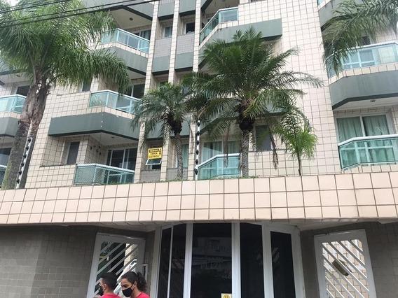 Apartamento Para Venda, 3 Dormitórios, Enseada - São Paulo - 2528