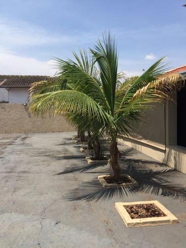 Casa Com 3 Dormitórios À Venda, 230 M² Por R$ 490.000,00 - Jardim Nazareth - São José Do Rio Preto/sp - Ca1962