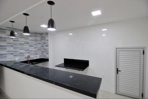 Imagem 1 de 20 de Apartamento À Venda, 2 Quartos, 1 Suíte, 1 Vaga, Fonte Grande - Contagem/mg - 20805