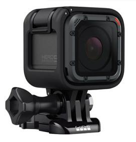 Camera Profissional Hero 5 Session Gopro