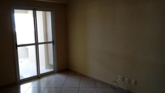 Apartamento Com 1 Suíte À Venda, 45 M² Por R$ 220.000 - Centro - Sorocaba/sp - Ap4311
