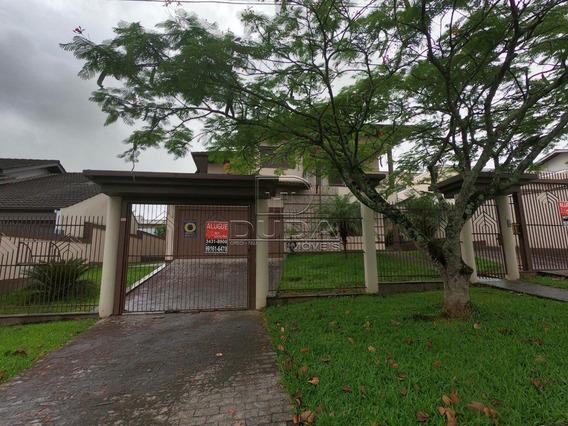 Casa - Jardim Maristela - Ref: 30522 - L-30520