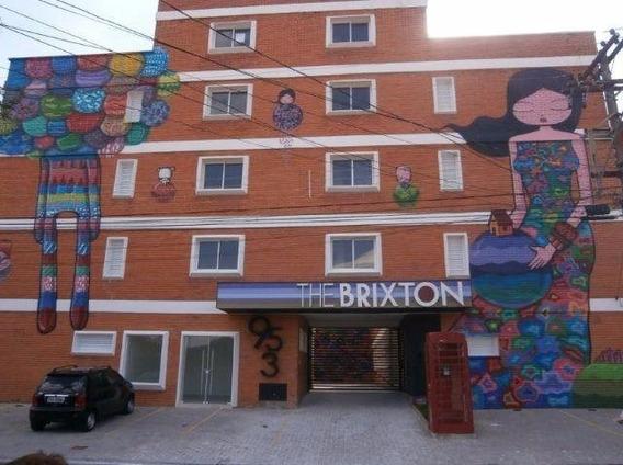 Apartamento A Venda No Bairro Jardim Chapadão Em Campinas - - Ap1716-1