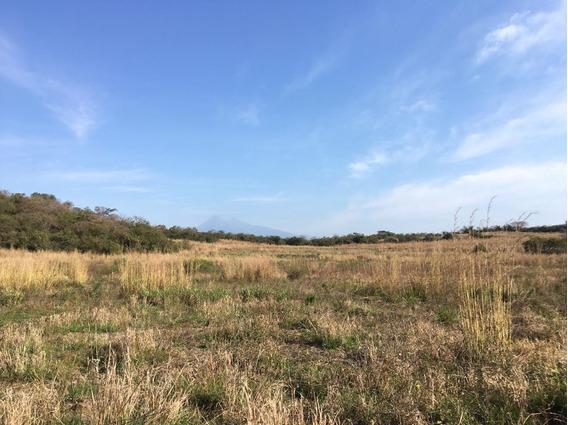 Venta De Rancho En Colima