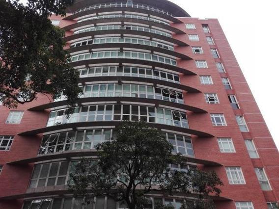 Apartamento En Venta El Rosal Jvl 19-17173
