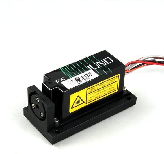 Laser Para Minilab Noritsu Fuji ...30.33.35.32.37 Lps24 7100