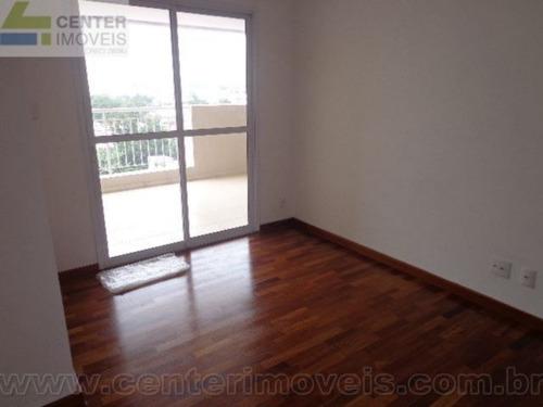 Imagem 1 de 15 de Apartamento - Saude - Ref: 11215 - V-87436